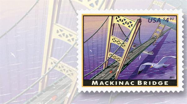us-2010-mackinac-bridge-stamp
