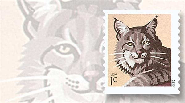 us-2012-bobcat-stamp