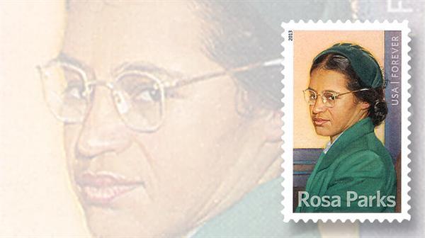 us-2013-rosa-parks-stamp