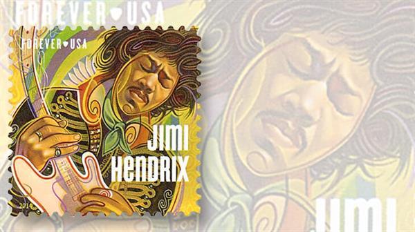 us-2014-jimi-hendrix-stamp