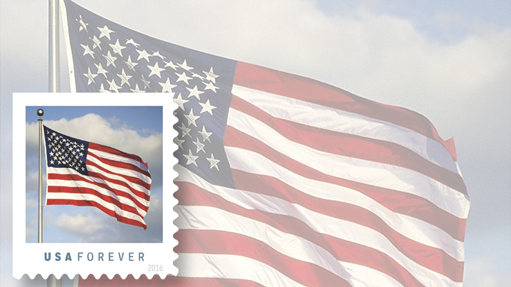 How Much Is Each Forever Stamp Worth 2017 - lovevapeplus.com