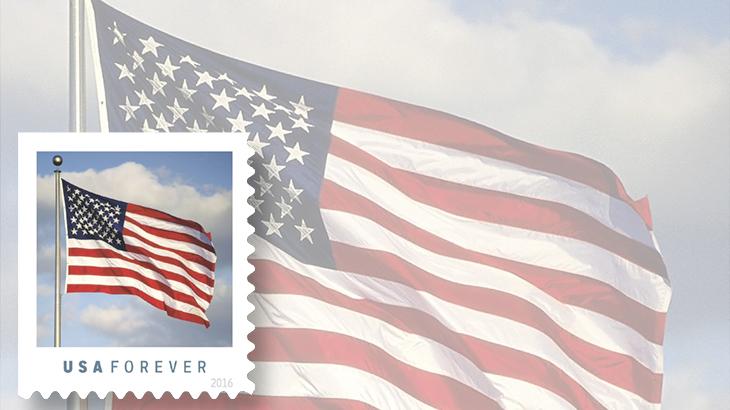 us-2016-flag-bg