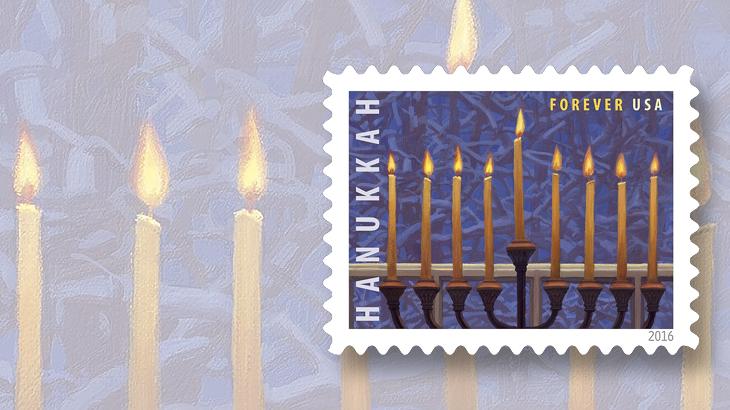 us-2016-hanukkah-bg