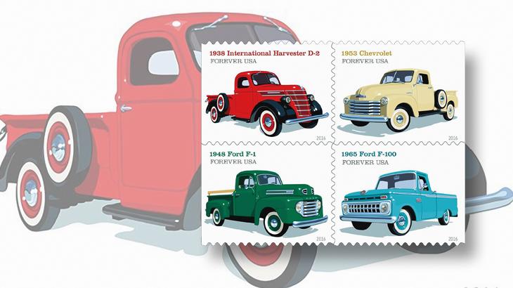 us-2016-pickup-trucks-bg