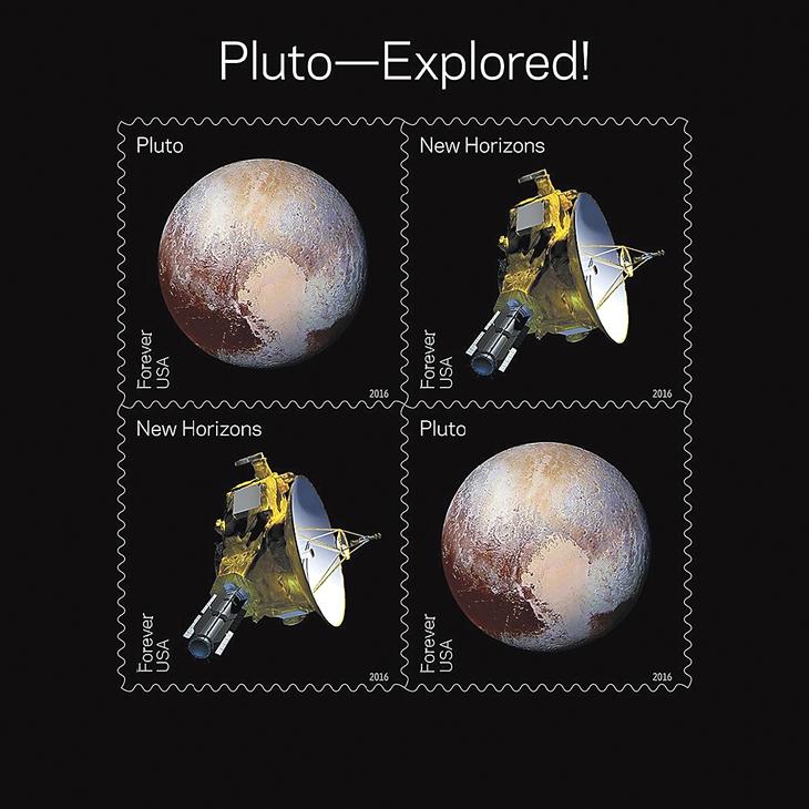 us-2016-pluto-explored