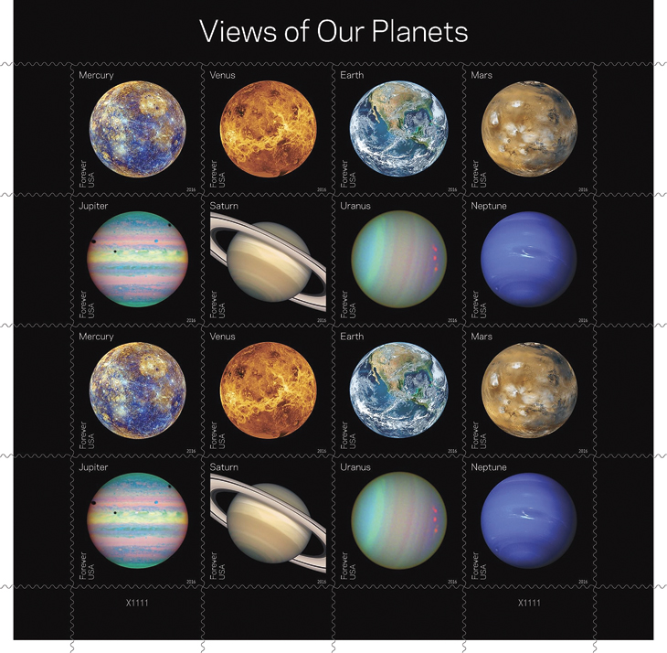 us-2016-views-of-planets