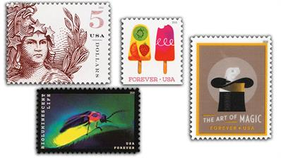 us-2018-poll-story-stamps