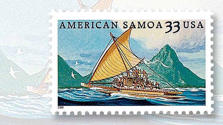 us-33-cent-stamp