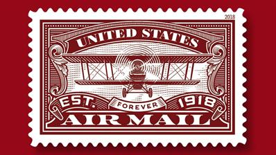 us-airmail-red-stamp