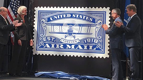 us-blue-airmail-commemorative