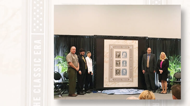us-classics-forever-stamps-unveiling