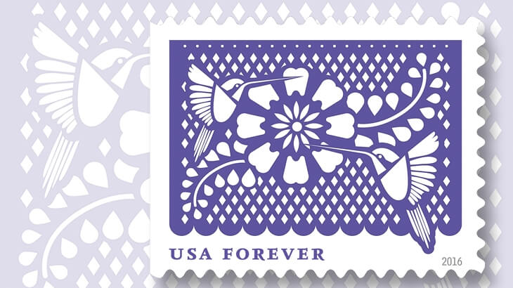 us-colorful-celebrations-stamps-1