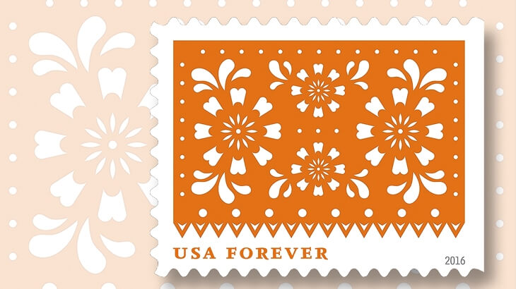 us-colorful-celebrations-stamps-10