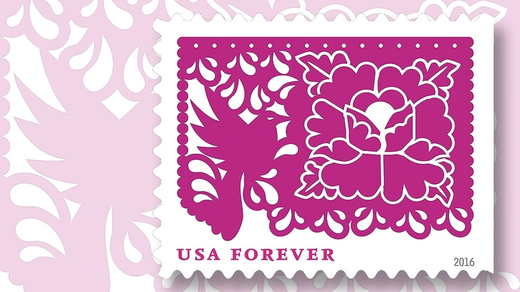 us-colorful-celebrations-stamps-2