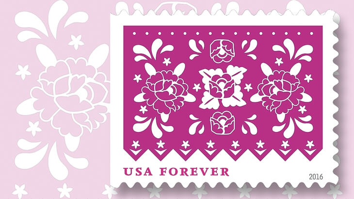 us-colorful-celebrations-stamps-3