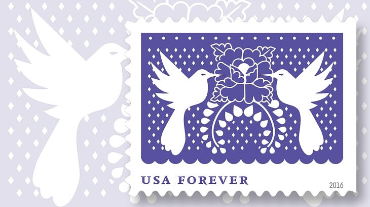 us-colorful-celebrations-stamps-4