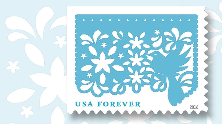 us-colorful-celebrations-stamps-5