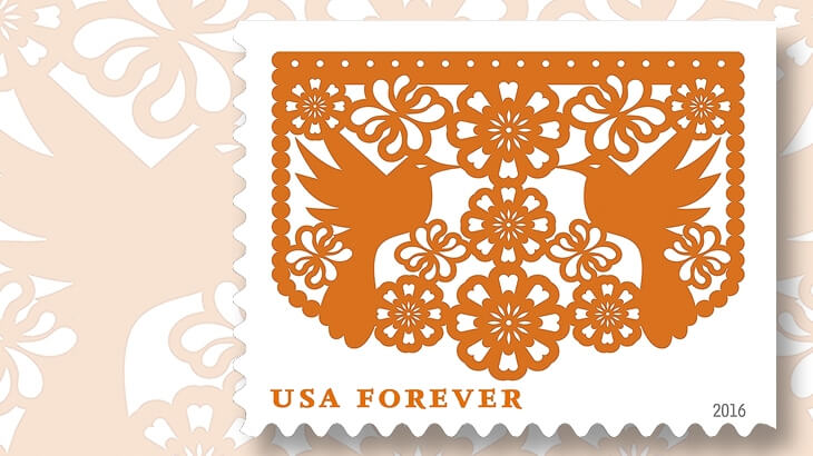 us-colorful-celebrations-stamps-6
