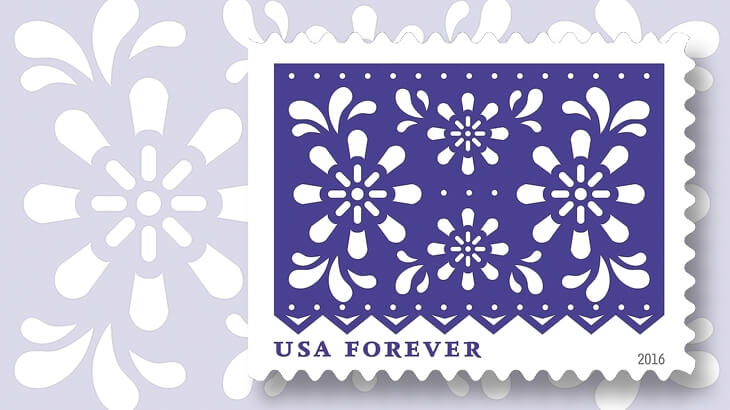 us-colorful-celebrations-stamps-7