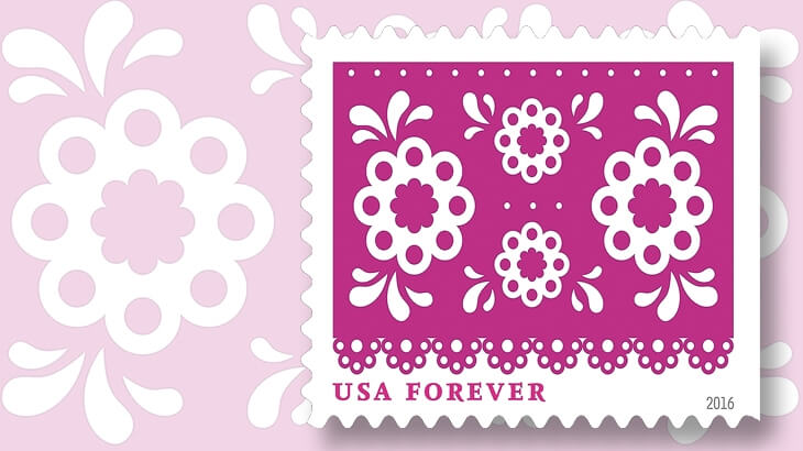 us-colorful-celebrations-stamps-8