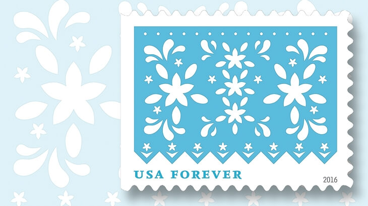 us-colorful-celebrations-stamps-9