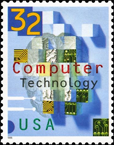 us-computer-technology-scott-3106