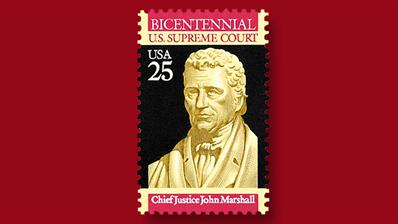 us-constitution-bicentennial-series