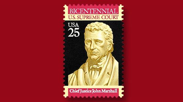 us-constitution-bicentennial-series