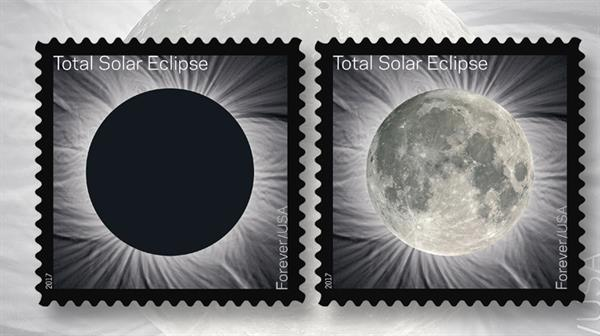us-eclipse-stamp-thermochromic-ink