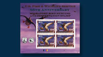 us-fish-wildlife-service-small-pane