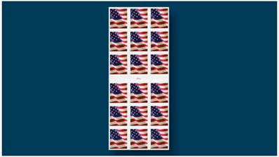 us-flag-forever-stamp-wmr