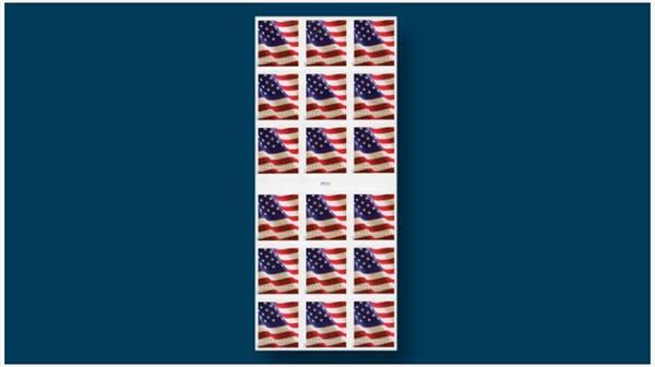 us-flag-forever-stamp-wmr