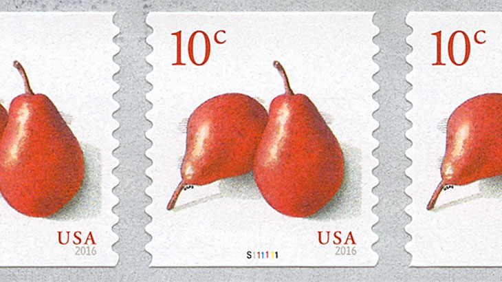 us-fruit-stamp-coils-preview