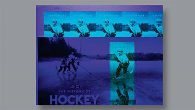 us-history-hockey-shortwave-ultraviolet-light