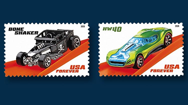 us-hot-wheels-bone-shaker-hw40-stamps