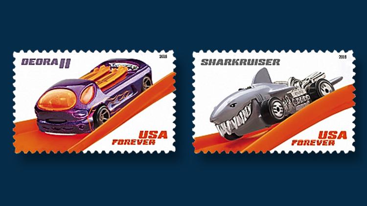 us-hot-wheels-deora-ii-sharkruiser-stamps