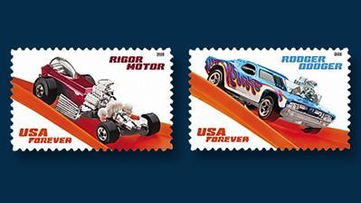 us-hot-wheels-rigor-motor-rodger-dodger-stamps