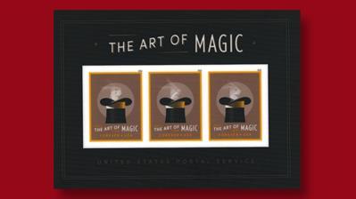us-magic-stamp-sheet-error