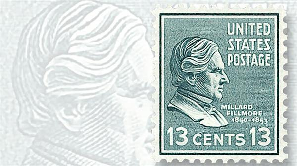 us-millard-fillmore-stamp