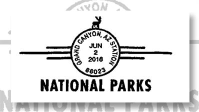 us-national-parks-offered-june-two-four