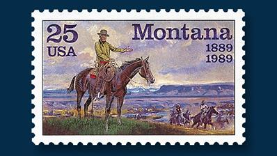 us-notes-montana-stamp