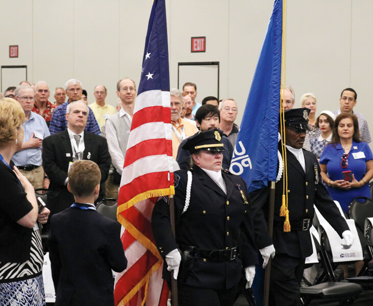 us-postal-inspection-service-new-york-division-honor-guard