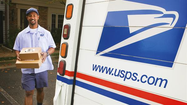 us-postal-service-mail-carrier
