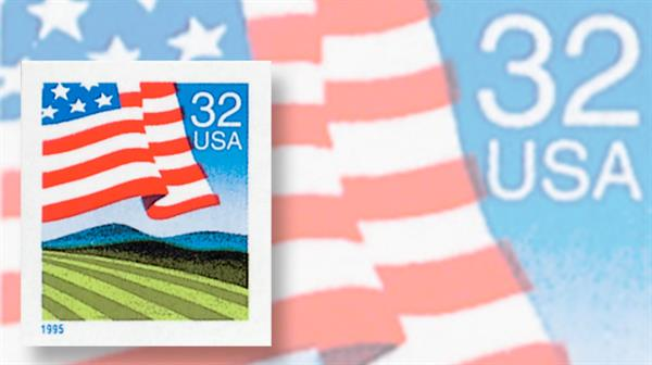 us-postal-service-patriotism-mail-delivery-stamps-zeynep-tufekci