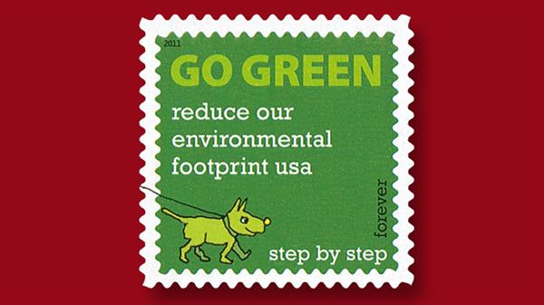 us-postal-service-recycling-go-green-stamp