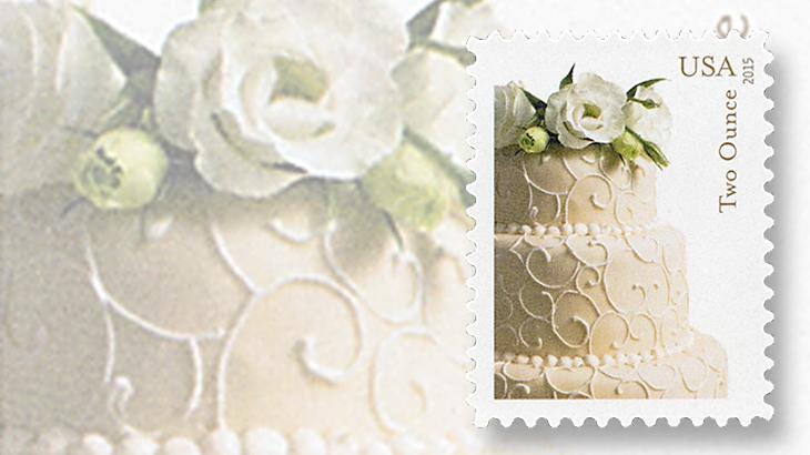 us-scott-number-5000-wedding-cake-stamp-2015