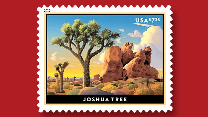us-stamp-2019-joshua-tree-priority-mail