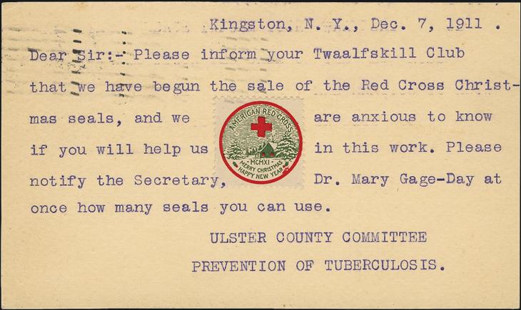 us-stamp-notes-1911-christmas-seal-marketing-postal-card