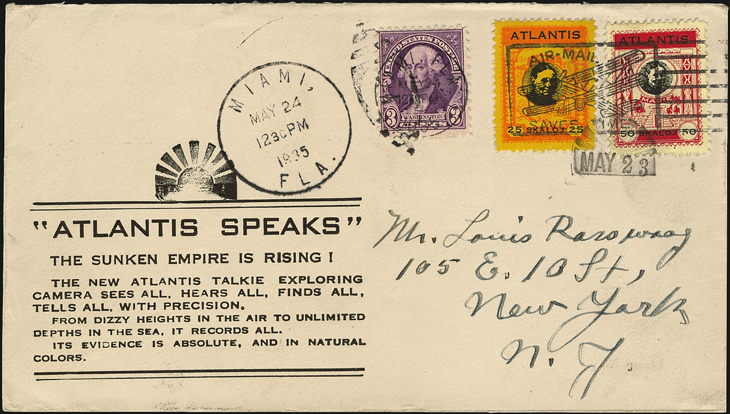 us-stamp-notes-1935-atlantis-labels-cover