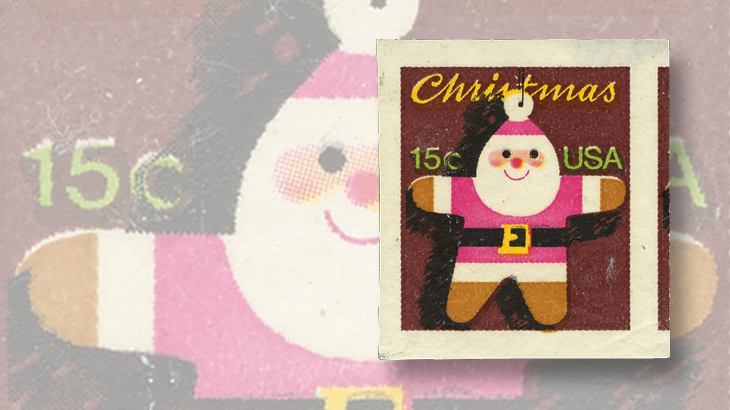 us-stamp-notes-1981-santa-claus-christmas-error-or-printers-waste